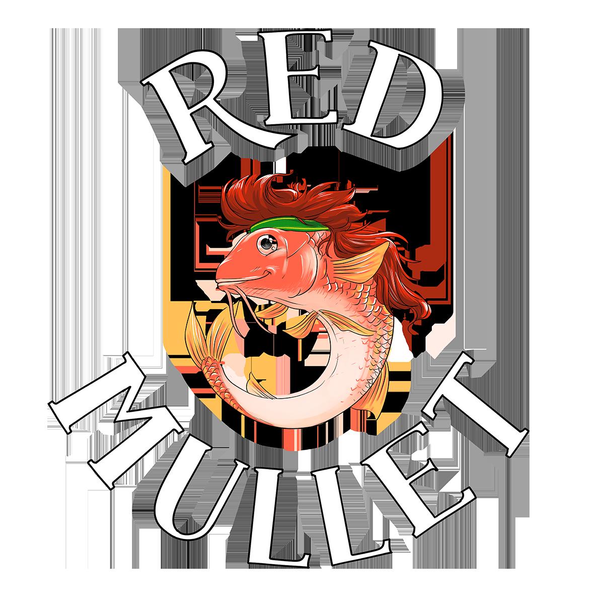 Red_Mullet_logo
